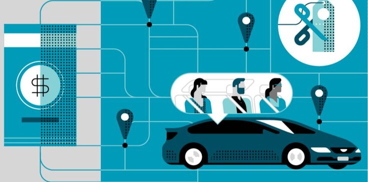 Uber Pilots UberPASS In 4 Metro Cities To Entice More Riders