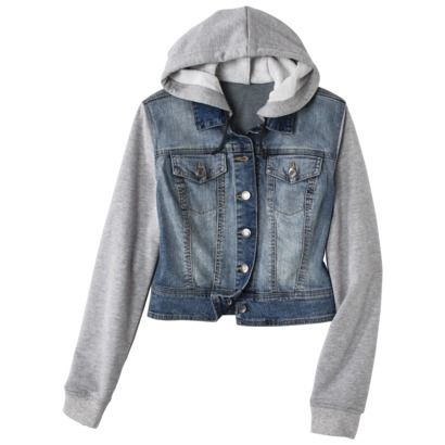 58 best hooded jackets images on Pinterest