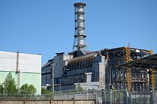 Deaths due to the Chernobyl disaster - Wikipedia, the free encyclopedia