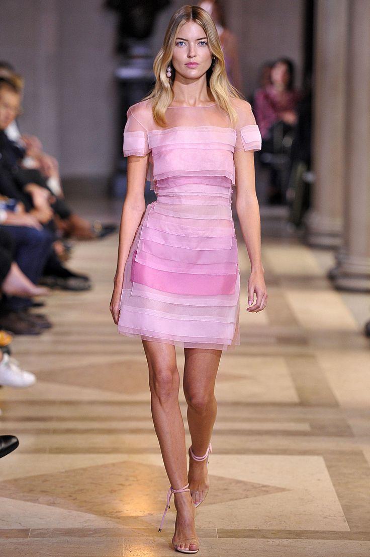 210 best vestidos invitadas y novias images on Pinterest | Amazing ...