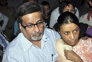 Aarushi murder case: Supreme Court dismisses Rajesh Talwar's plea to call 14 other witnesses