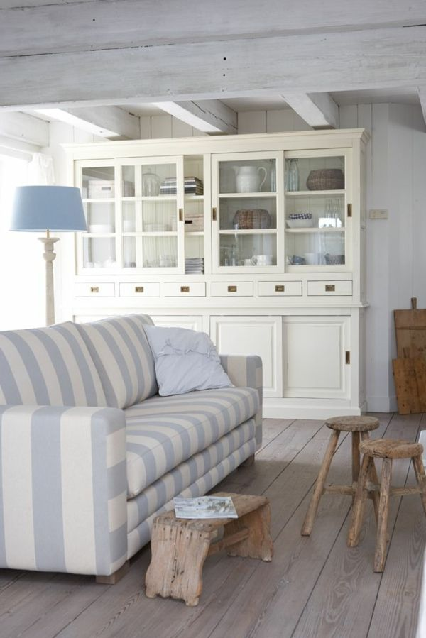 Uberlegen Landhaus Sofas Helfen Dem Wohnzimmer Gemütlicher Zu Erscheinen | Pinterest  | Landhaus Sofa, Wohnzimmer Gemütlich Und Erschienen