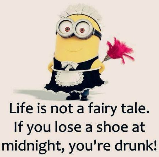 Funny Minions Pictures Of The Week - July 12, 2015 - Funny Minion Meme, funny minion memes, Funny Minion Quote, funny minion quotes, Quotes - Minion-Quotes.com