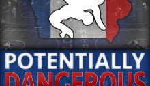 Potentially Dangerous- Episode 24 – Iowa vs. OSU, ISU recap, Harold Nichols recap and recruiting news.