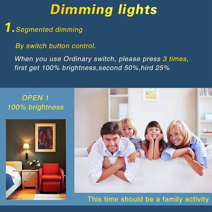 YouOKLight 4 Stück, Dimmbar E14 7W 72x5733 SMD hohe Licht Warmweiß LED Mais-Birne für Innenleuchten AC 220-240V: Amazon.de: Beleuchtung