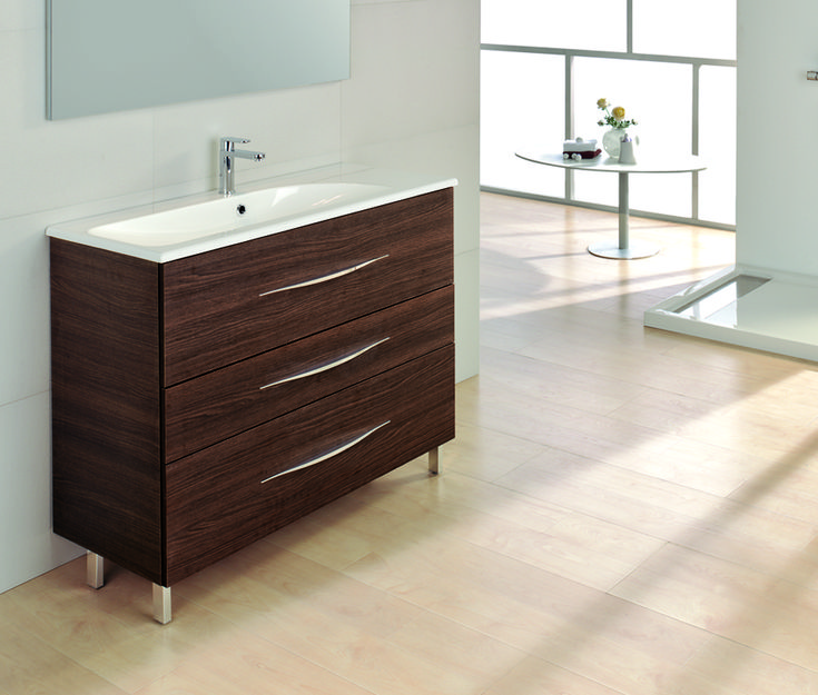 Contemporary Art Websites Tubs and More Maxmum Bathroom Vanity If you are considering a bathtub shower makeover check out our large selection of bathtubs