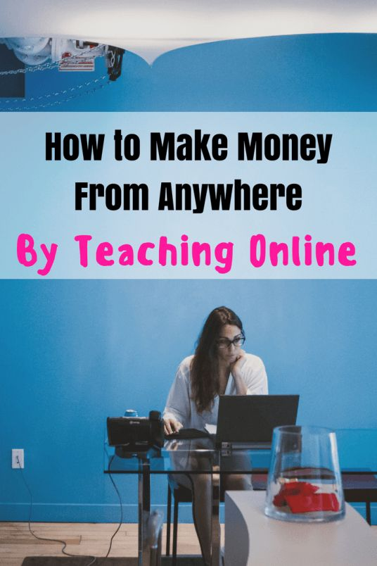 JOB OFFER INSIDE! Travel more by learning how to make money online!