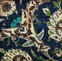 Catalogue de la vente Arts d'Orient à Tajan | Auction.fr
