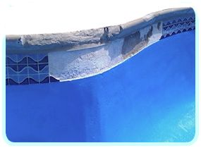 small-pool-tile-repair