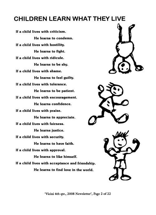 children children childrenChildren Quotes To Parents, Children Learning, Stuff, Children Kids, Learning And Teaching Quotes, Children Children, So True, Things, Living