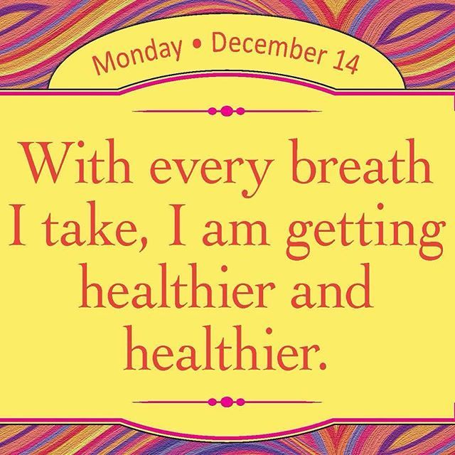 . #health #louisehay #affirmations #affirmation #love #health #life #happy #healmybody #fatloss #weightloss #instagood #me #cute #follow #photooftheday #beautiful #igers #instamood #fun #webstagram #affirmation #fitfam #quote #lovequote #lifequote #life #followme #heal #naturalhealing #wealth #lawofattraction