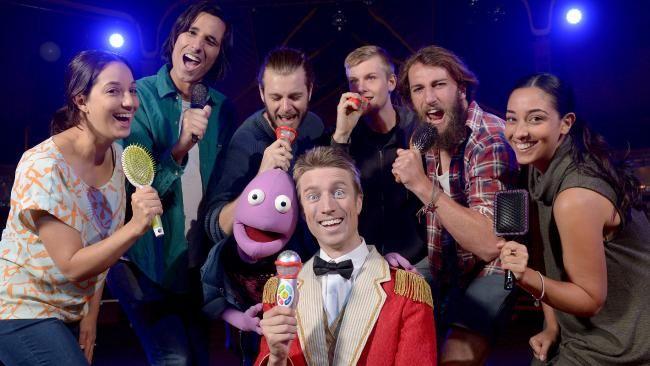 Adelaide Fringe 2016: Ticket surge delights festival organisers   AdelaideNow