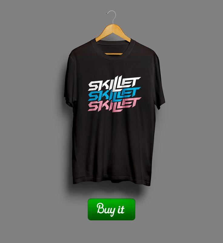 Skillet  | #sick #Skillet #raise #hands #Awake #John #Cooper #Джон #Купер #Кори #Korene #Marie #Pingitore #Джен #Леджер #Джейкоб #Сет #Моррисон #Jacob #Seth #Morrison #Rise
