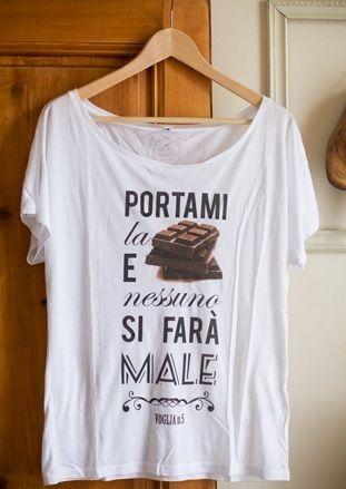 Magliette divertenti (32 Foto)   Bonkaday.com