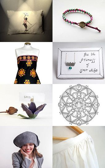 Want to go shopping! by Lisa P on Etsy--Pinned with TreasuryPin.com