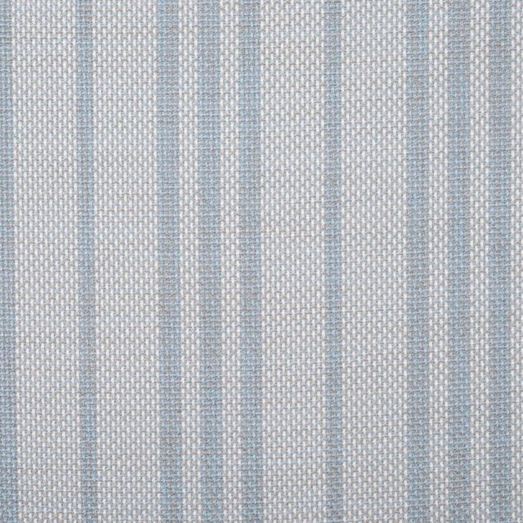 Siena col. 1521  #italian #style #fabric #indoor #outdoor