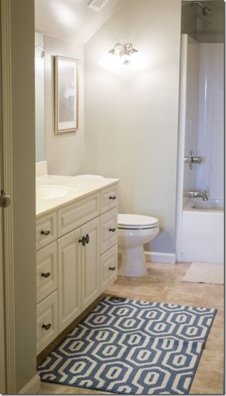 Pin By Kate Lydon On Remodel Bathroom Pinterest