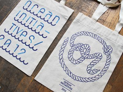 Typeverything.com -Bags by Ivaylo Nedkov.