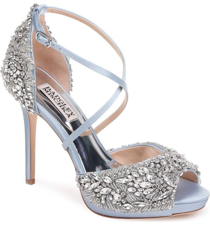 Http Www Dillards Com C Shoes Women Shoes