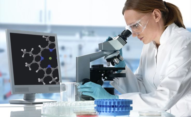 Alimentarsi correttamente prima dei 50 anni rallenta l'invecchiamento biologico segnalato dalla lunghezza dei telomeri dei globuli bianchi.