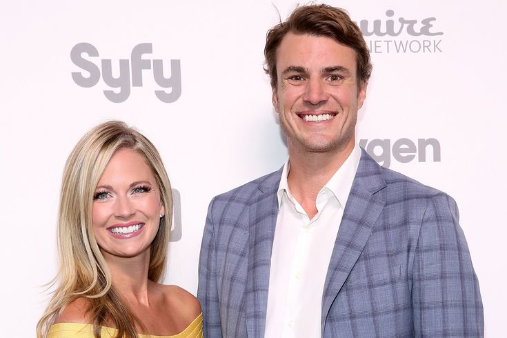 Cameran Eubanks Wants to Set Shep Rose Up with The Bachelorette