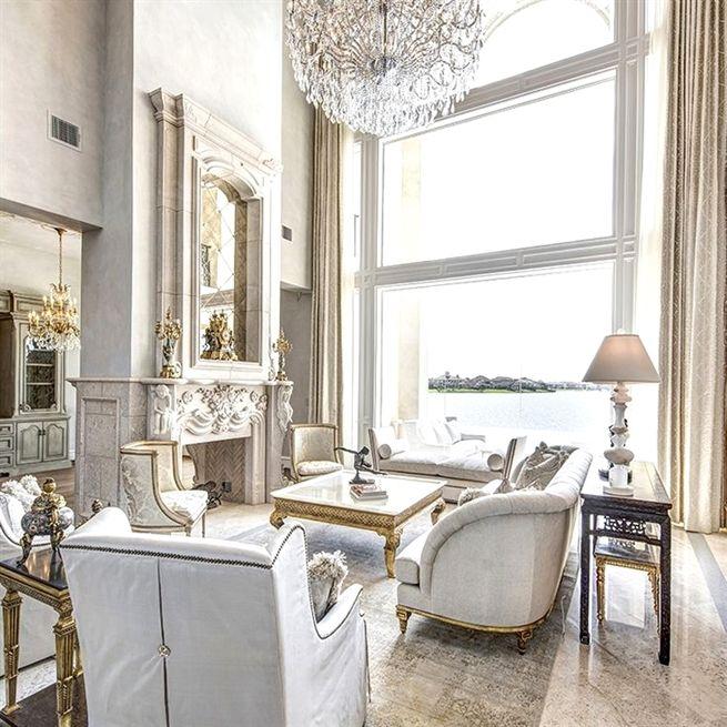 interior design and decorating online courses uk