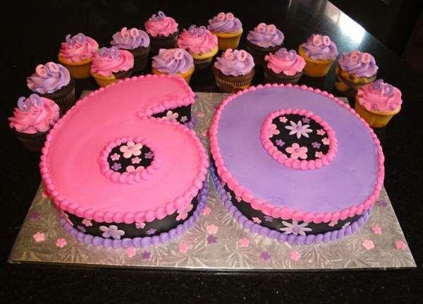 Birthday Cake Image Search : Mas de 1000 ideas sobre Tortas De Cumpleanos N?mero 60 en ...