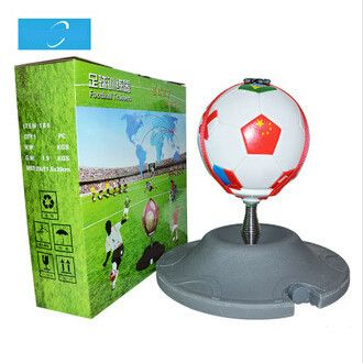 Cheap Soccers, Buy Directly from China Suppliers:2015 New Soccer Training Equipment & Training DeviceSoccer Training DeviceNew Soccer Equipment &