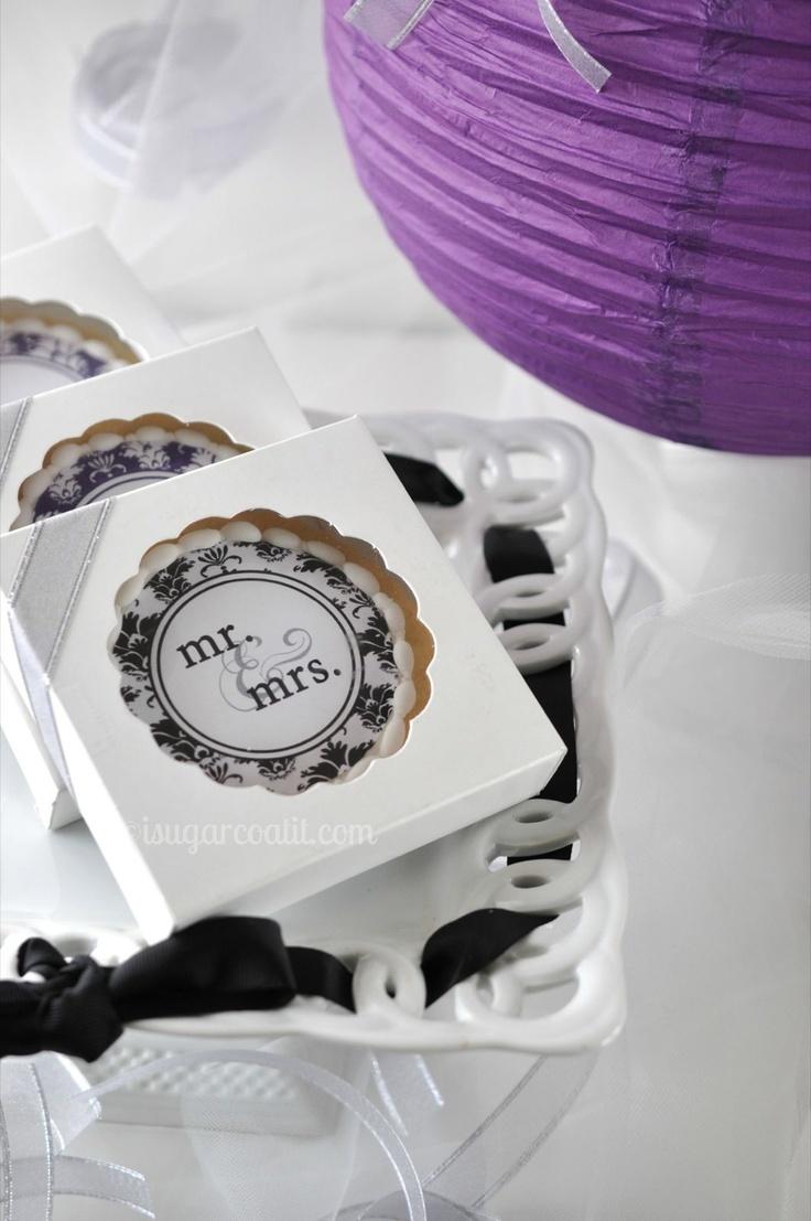 42 best Debutante ball images on Pinterest   Wedding keepsakes ...