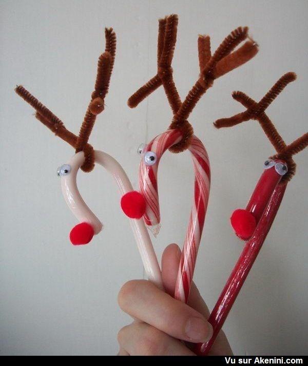 Image Spéciale N°7513 - Décorations de Noël