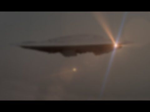 Best Of UFO 2014,New UFOS Sightings This Week Febuary - YouTube http://www.youtube.com/watch?v=Wo3LkRkqMFQ