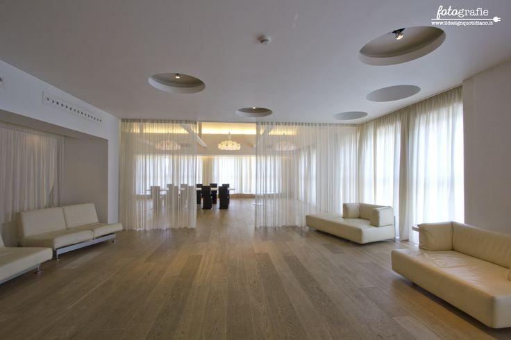 nhow-Milano-Suite