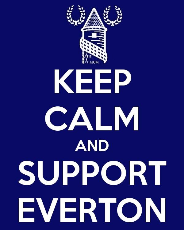 {Sweat} Support Everton #EvertonFC #sport #soccer