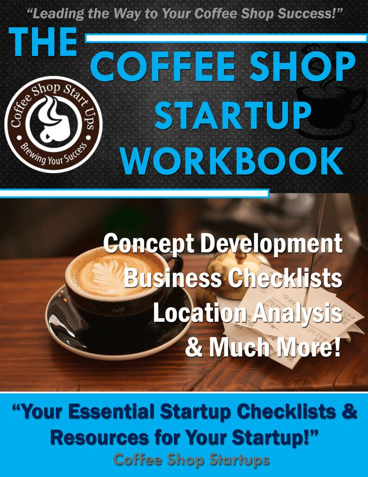 how to start a coffee shop 4) are there any training/seminars for coffee making does tesda  i'm aware  that starting a business is a very tedious job but im very much willing to  find  your cost first and then price it according to the market prices.