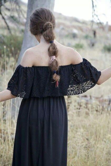 #hair #nidodileda #braids