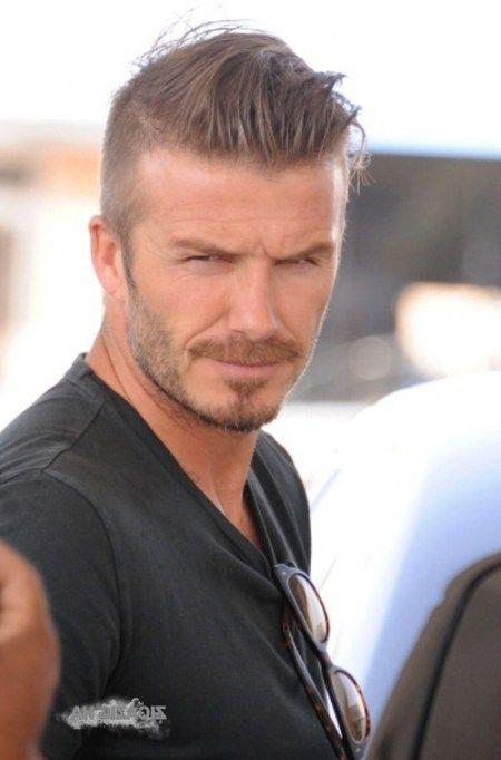 Frisuren Für Große Stirn Männer Männer Frisuren Dünnes Haar