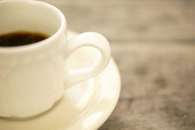 Une étude sur des souris a pour la première fois montré qu'une exposition à la caféine pendant la gestation pouvait avoir des effets néfastes sur le développement du cerveau de leur progéniture, a indiqué mercredi le coordinateur de l'étude.