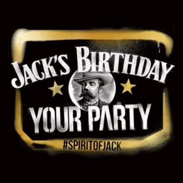 Jack Daniel's Birthday at Liquid, Uxbridge, 233 High Street, Uxbridge, UB8 1LD, United Kingdom. On Sept 20, 2014 at 10pm to 3:30am. Join us this Saturday for our big Jack Daniel's birthday celebration! Music, lights and JD... What more do you need?  And why not streamline your experience by ordering your JD via the UKCN app? Category: Nightlife, Price: £7.2