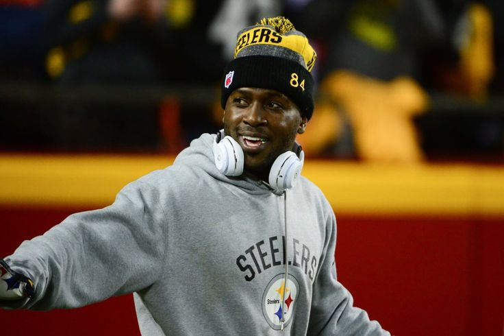 A new report indicates Antonio Brown's antics are starting to trouble some of his teammates and coaches.