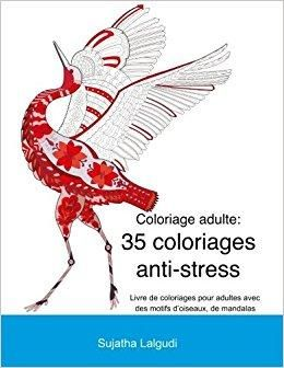 Coloriage Adulte Telecharger.Telecharger Coloriage Adulte 35 Coloriages Anti Stress Livre