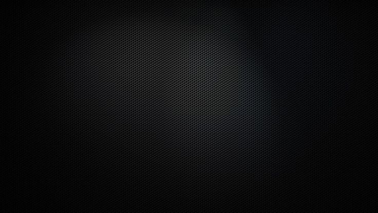 6988410-art-abstract-black-wallpapers-background.jpg (1920×1080)