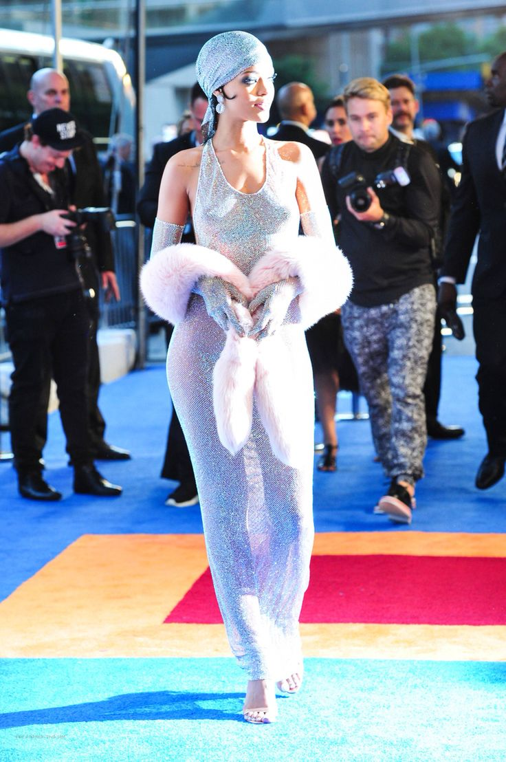 17 best images about rihanna2014 on pinterest pink