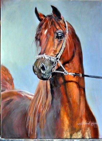 629 best Arabian Artwork. images on Pinterest | Arabian ...