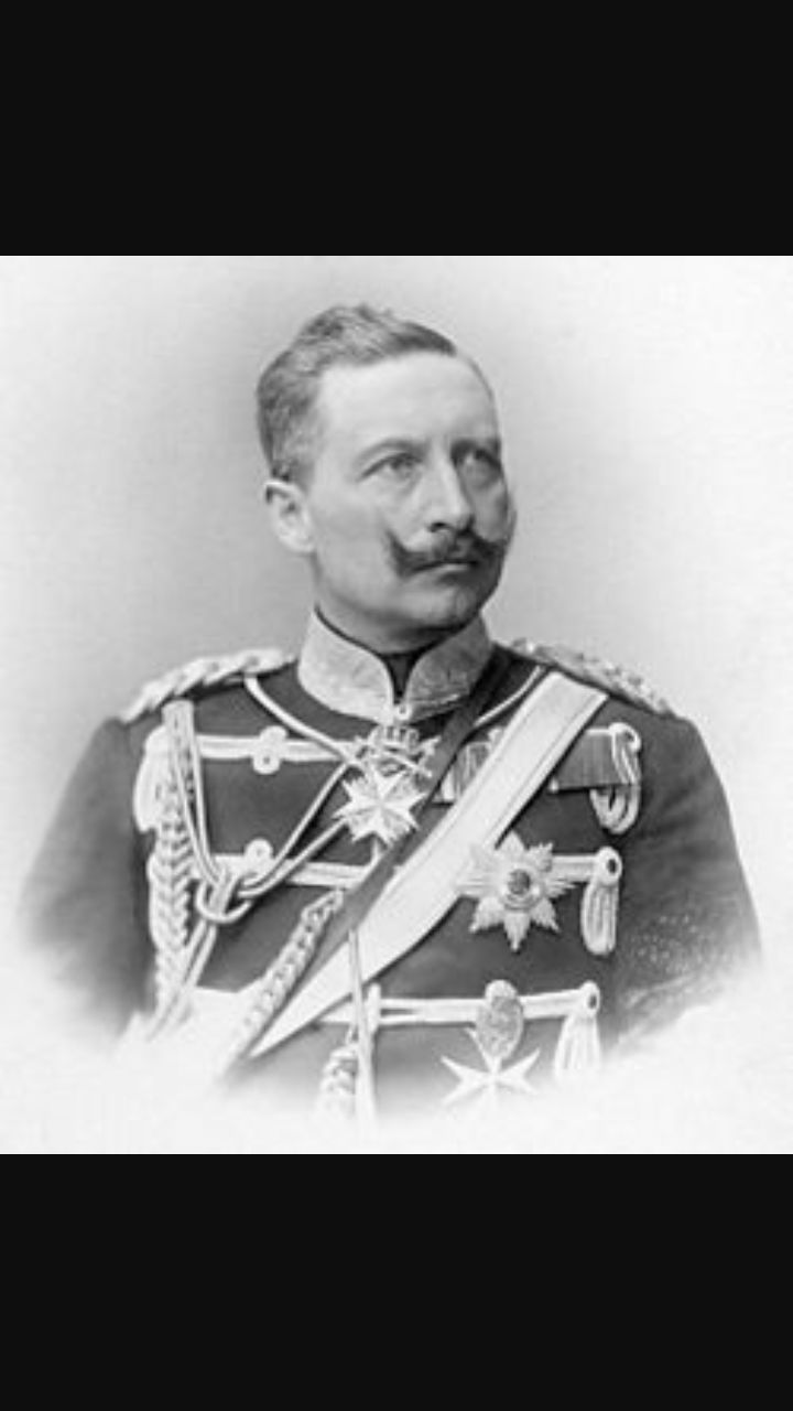Armando Diaz, generale italiano che sostituì Luigi Cadorna e che firmò il bollettino della vittoria.