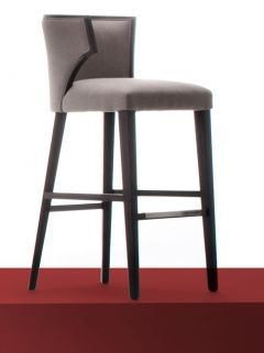 17 Best Images About Bar Stool On Pinterest Studios