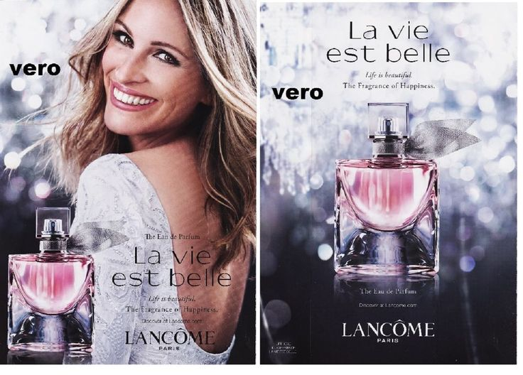 17 best images about ad ads perfume parfum cologne