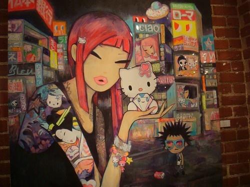 560 Best Images About Tokidoki On Pinterest Hong Kong