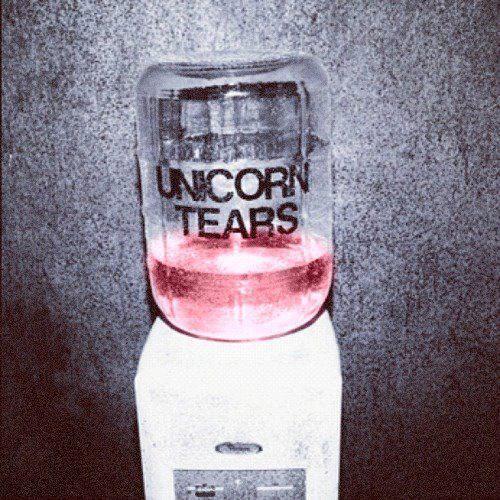 We Heart Unicorns ღ