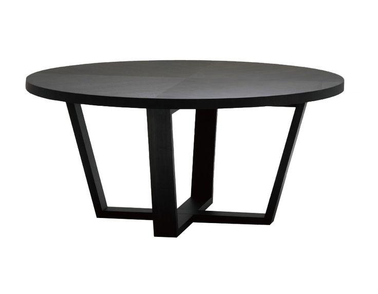 Стол обеденный C0553601 — Центральный Дом мебели