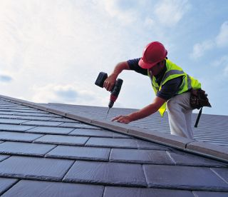 #Commercialroof Services From The Roofing Company Toronto The Roofers provide commercial and residential roofing services. Call Our Roofing Experts Today 416.858.0400. Emergency Service Is Offered. Click On - http://www.theroofers.ca/commercial/  ContactEmail:info@theroofers.ca   Phone:416-858-0400    Fax: 905-553-4950